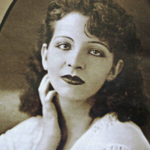 Patrícia Rehder Galvão