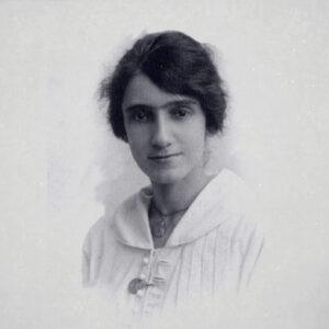 Maria José de Castro